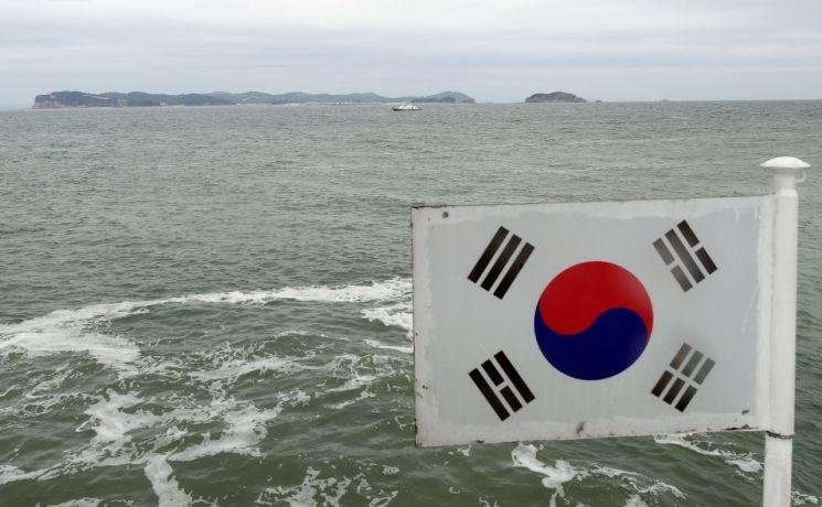 인천 옹진군 연평도 (사진=연합뉴스)