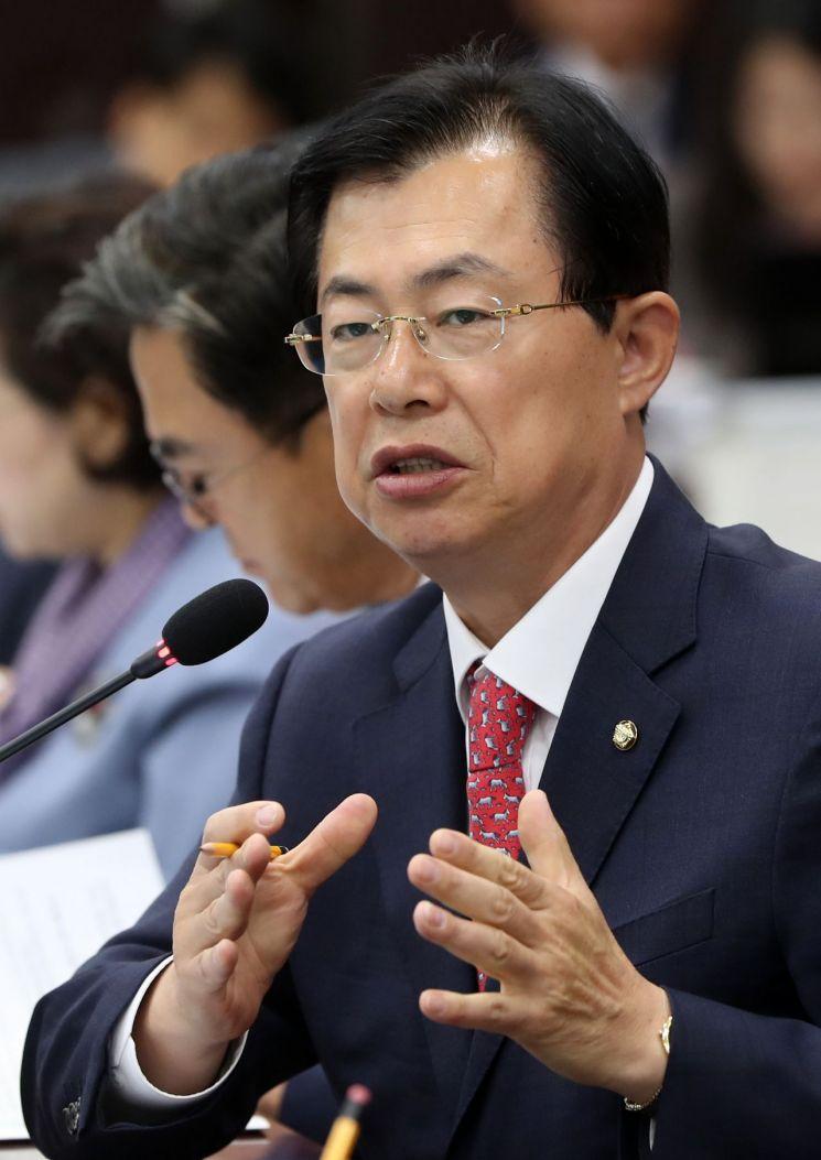 이만희 국민의힘 의원 [이미지출처=연합뉴스]