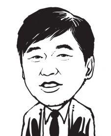 [데스크 칼럼] 황창규 회장과 평행이론