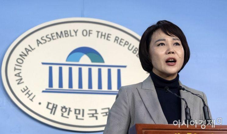 전현희 더불어민주당 의원. /윤동주 기자 doso7@