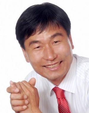 """김옥수 광주 서구의원 """"군 소음 피해 지원 법률안 통과해야"""""""