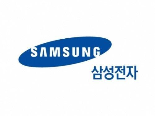 삼성·LG그룹 2019년 채용계획…이공계 R&D직군에 편중