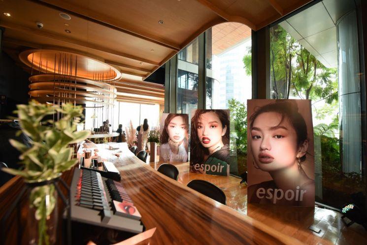 아세안 최대 규모 화장품 시장 '태국'으로 향하는 K뷰티 잰걸음