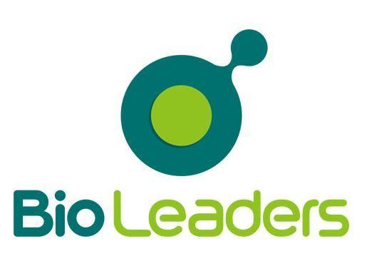바이오리더스, 요즈마그룹과 100억 투자협약