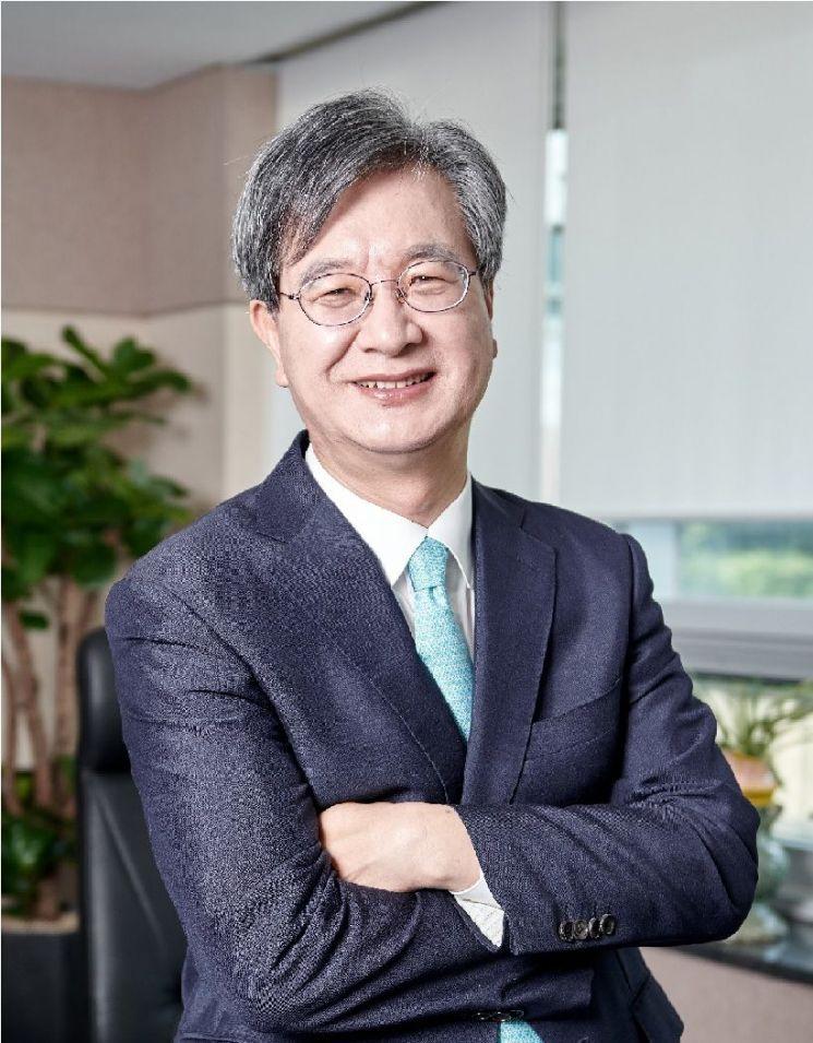 """손주석 이사장 """"항공유·LPG 정량검사 강화…가짜석유 뿌리 뽑을 것"""""""