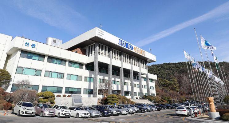 경기도 9개 시·군서 농기계 '무상수리'