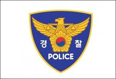 """""""지갑 안 주면 죽여버리겠다""""…경찰, 60대 남성에 영장"""
