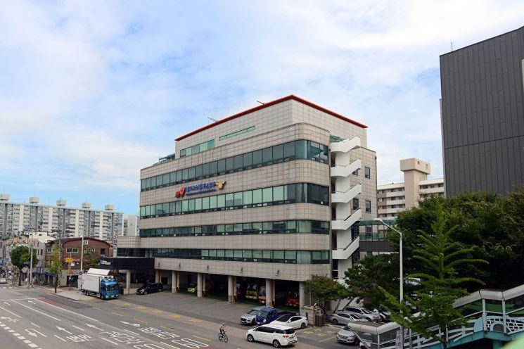 경기소방본부 봄철 화재예방사업 '잘했다'…전국 2위