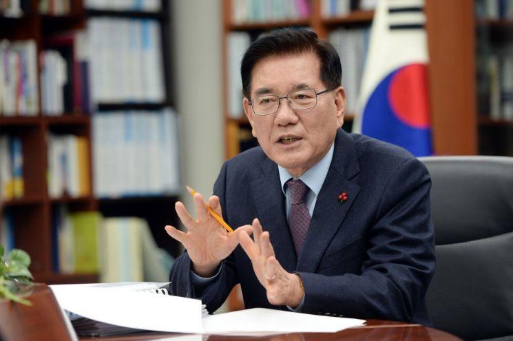 동대문구, 올해 긴급지원사업비 서울 자치구 중 최대 확보