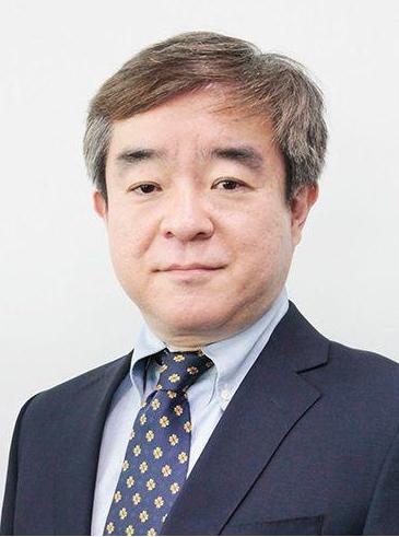 """김선진 투비바이오 총괄고문 """"효율적인 신약개발 자신"""""""