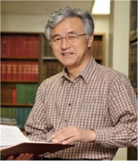 강신익 부산대학교 교수
