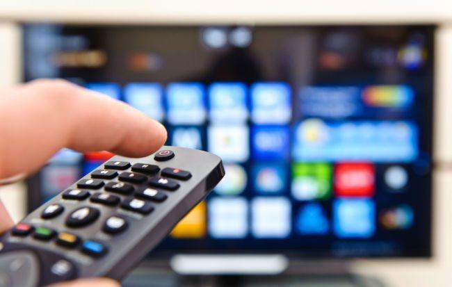 인터넷 해지 끈질기게 막은 SKT·SKB 과징금 4억원