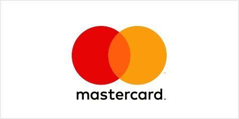 마스터카드, 설 연휴 호텔·리조트·렌터카 특가 혜택