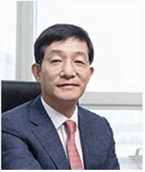 삼표시멘트, COO로 문종구 전 한라시멘트 사장 선임