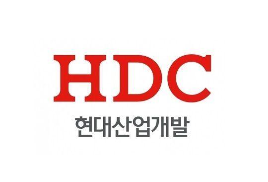 """[클릭 e종목]""""HDC현대산업개발, 2019~2020년 실적 추정치 상향… 목표가↑"""""""