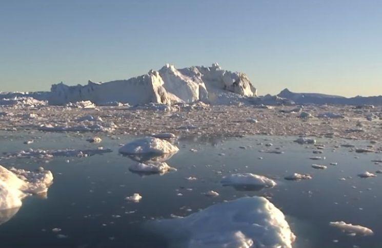 남극 불법 조업 '솜방망이' 처벌…'예비불법어업국' 불명예(종합)