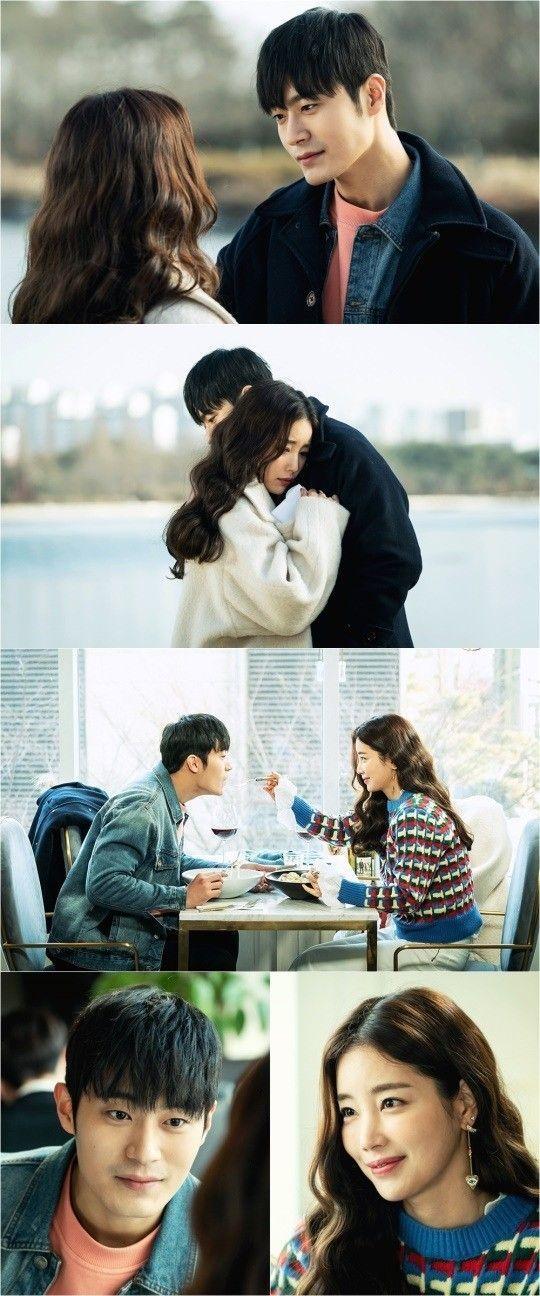 사진=KBS2TV '왜그래 풍상씨' 방송 화면 캡처