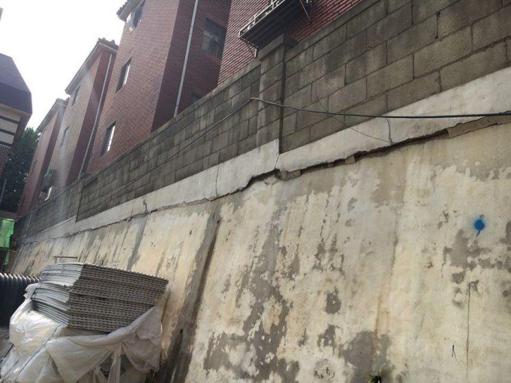 경기도 공동주택 옥상방수 등 공용시설 보수에 179억 지원