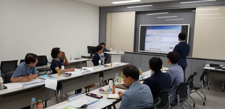 경기도 '계약심사' 민간위탁사업으로 확대한다