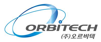 [공시+]오르비텍, 지난해 매출 역대 최대 692억… 전년比 45.6%↑