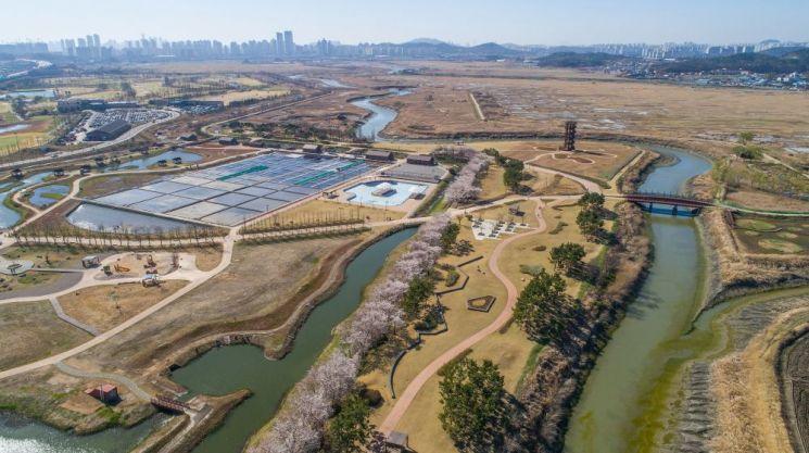 경기도 '문턱없는' 관광인프라 구축 나선다…90억 투입