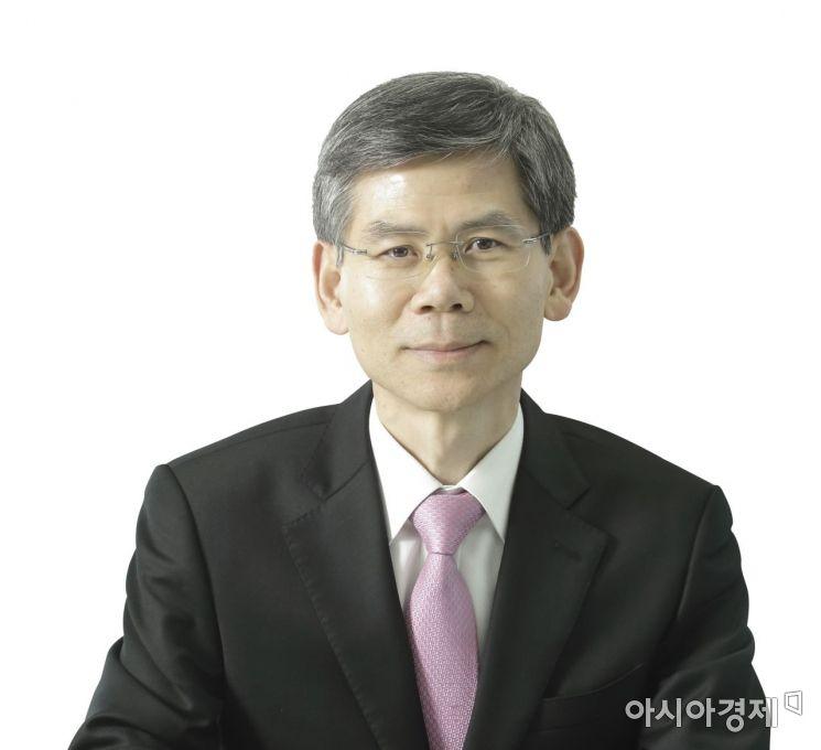 김순철 대·중소기업·농어업협력재단 사무총장 취임