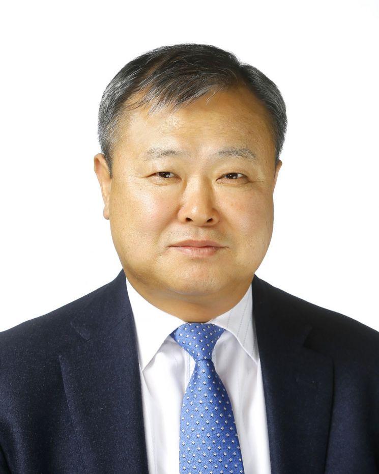 농촌진흥청 차장에 황규석 국장