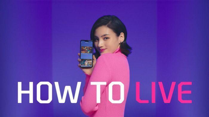 신한카드, 신한PayFAN 광고로 2030세대 공감 이끌어