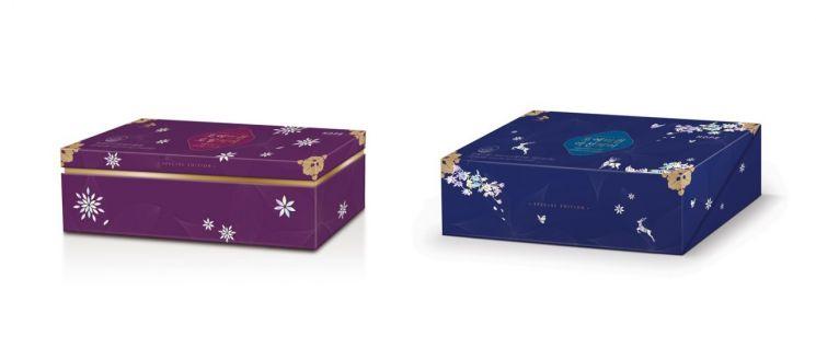 CJ제일제당, 갱년기 여성 위한 건강기능식품 '포에버퀸' 출시
