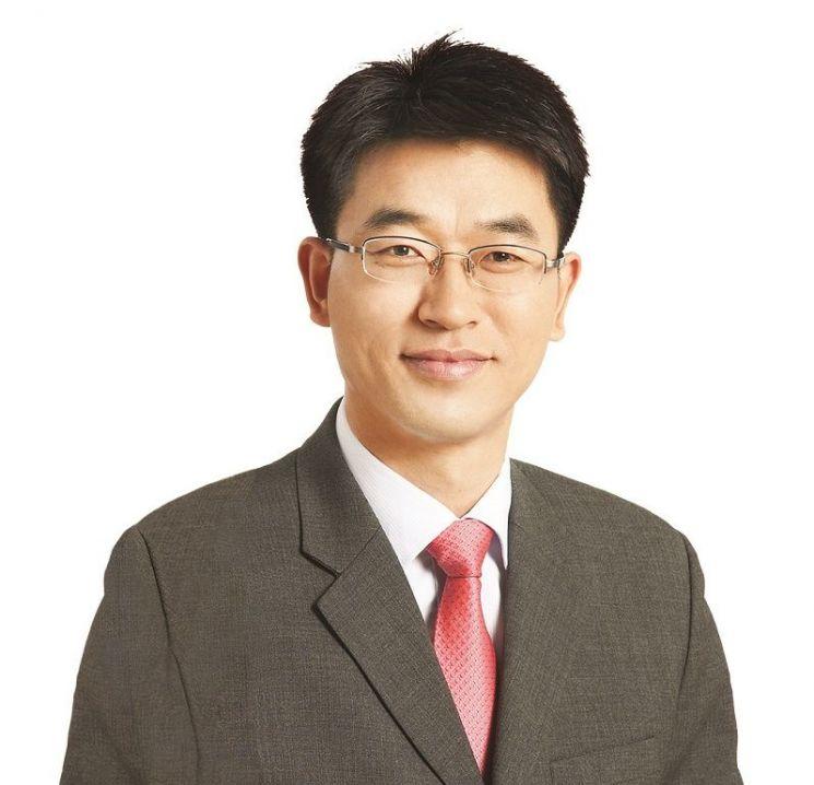 서울시의회 더민주, 일본 정부 경제침략 규탄 대회 열 예정