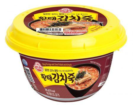 즉석밥·컵라면 식대 아끼려면…1인 가구는 대형마트 앞으로(종합)