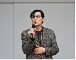 [이미지 출처= 연합뉴스]