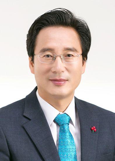 장재성 광주시의원, 공무원 직무발명 보상 조례안 발의