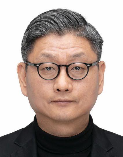 이성창 공공개발기획단장 [사진=서울시 제공]