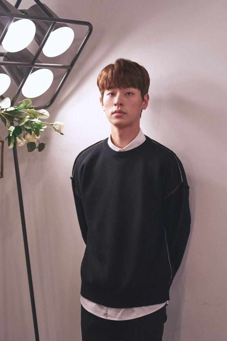 박정민/사진=CJ엔터테인먼트