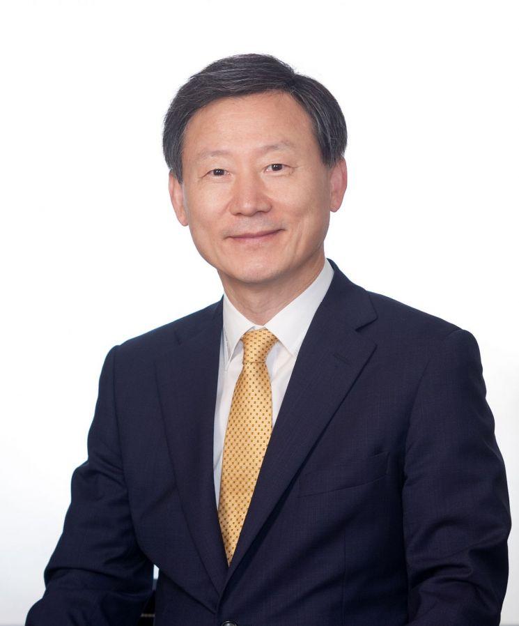 범희승 화순전남대병원 교수, 필리핀 핵의학회 '명예평의원' 선정
