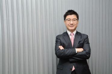 김동철 대표