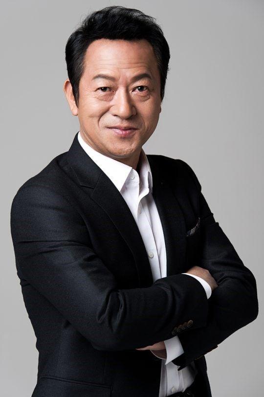 최일화/사진=DSB엔터테인먼트그룹