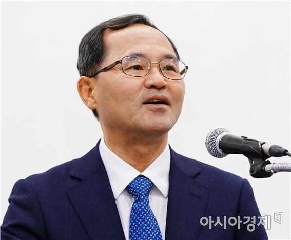 '1조3600억원' 나이지리아 해양플랜트 입찰 재개…삼성重 부활 시동