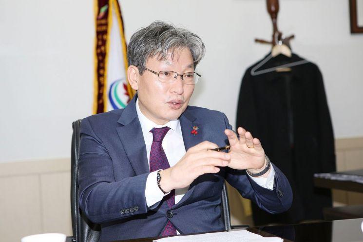황토현전승일 '동학농민혁명 국가기념일'로 신규 지정