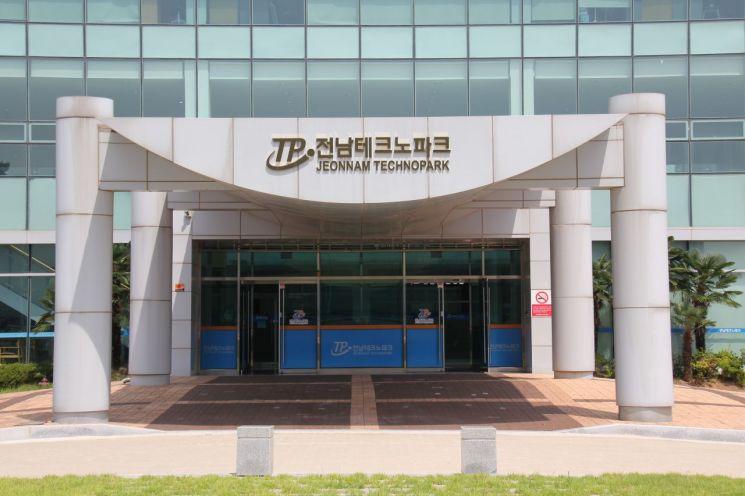 전남TP 조선산업지원센터, 중소 조선해양기업 육성사업 수혜기업 모집
