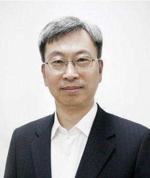 정성인 한국벤처캐피탈협회 회장