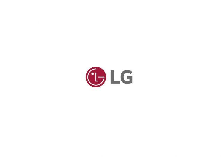 LG, 전국 초중고 교실에 공기청정기 1만대 무상 공급