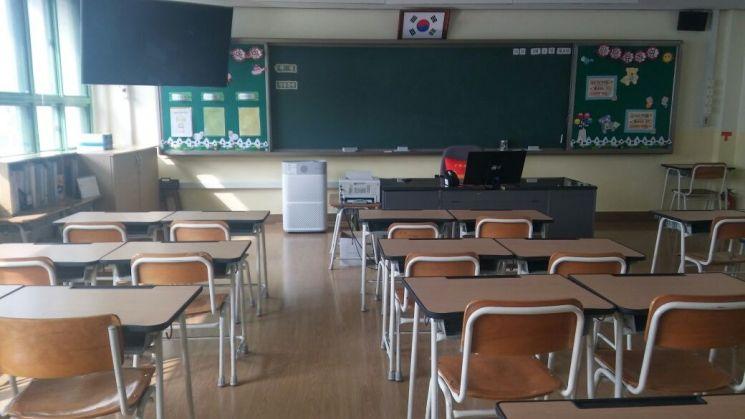 교육부-교육청, 전문가와 함께 신학기 학교안전 집중 점검