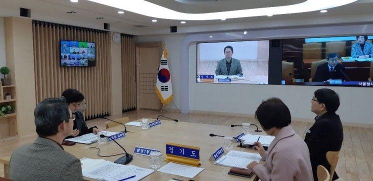 경기도, 유치원 개학 연기 162곳 파악…'긴급대책' 마련