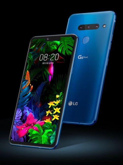 LG, 스마트폰 국내 생산 중단…폰 만들던 인력 가전으로(종합)