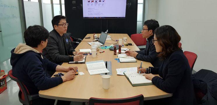 수원시 '기업 규제개혁' 연중 상담한다