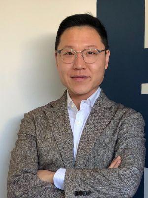 김기웅 심플프로젝트 대표