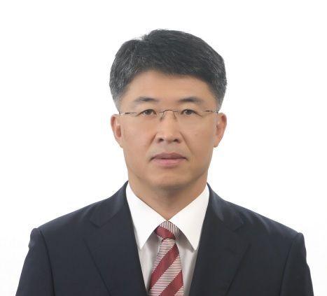 ▲최기주 대도시권광역교통위원장 내정자