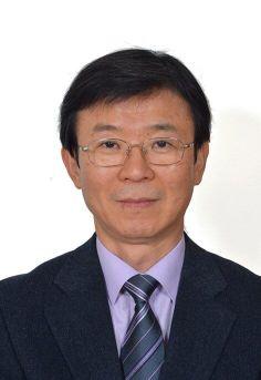 문성혁 해양수산부 장관 후보자.